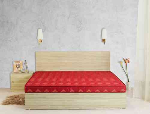 Top tips to choose a Spinal Support Mattress for your back