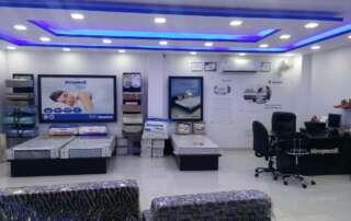 Buying Mattress in Delhi