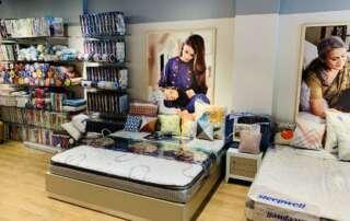 Best Sleepwell Mattress Dealer