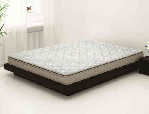 What To Do For Making Your Hard and Firm Mattress More Softer and Comfortable?
