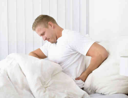 How To Choose Mattress Ideal For People With Back Pain?