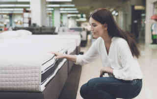 Are Mattresses Warranty Really Important