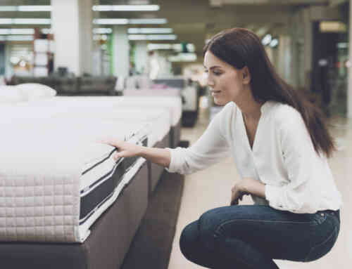 Are Mattresses Warranty Really Important?